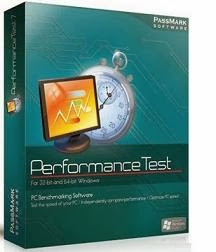 برنامج تقييم اداء جهازك بالاجهزة الاخرى Passmark PerformanceTest Build 1031,بوابة 2013 Passmark-Performance